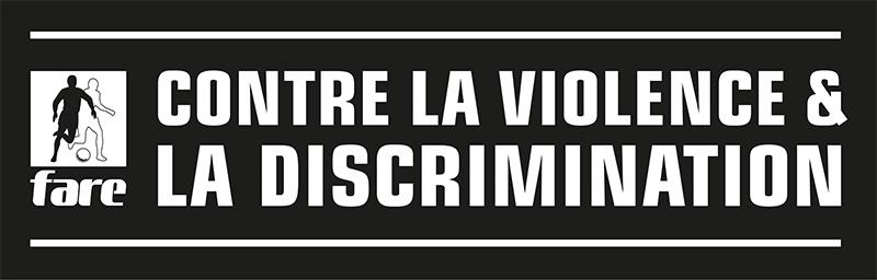 Banner 2014 Französisch