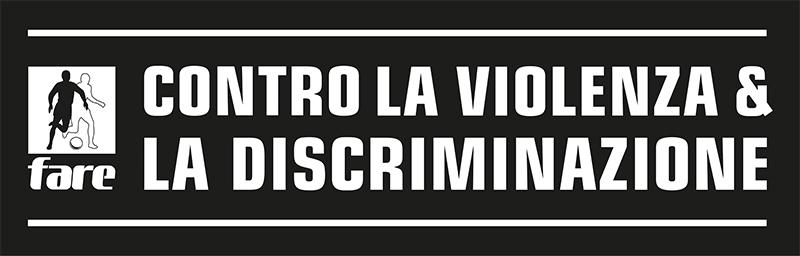Banner 2014 Italienisch